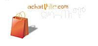 Achatville.com, le portail des commerçants