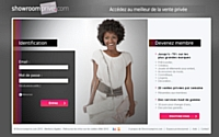 Showroomprive.com ouvre son capital