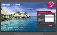 Voyage-privé.com choisit la solution multicanal d'Eptica