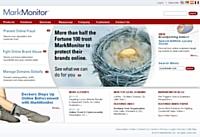 Les sites marchands soupçonnés de contrefaçon