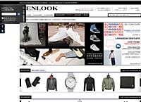 MenInvest lance Menlook.com