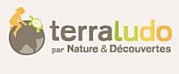Nature & Découvertes crée terraludo.com
