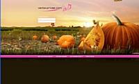 Vente-Privee.com se lance en Autriche