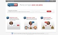 FriendBet.fr, un nouvel acteur du pari en ligne