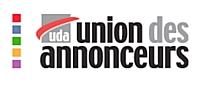 L'UDA monte (encore) au créneau contre Google