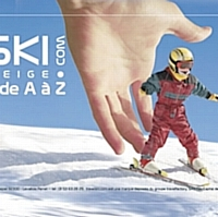 Travelski.com descend dans le m�tro