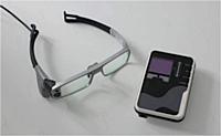 L'eye-tracking au service des études