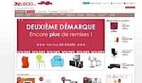 Miliboo.com annonce une levée de fonds de 2,5 millions d'euros