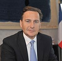 Conseil national du numérique : l'Élysée court-circuite Éric Besson