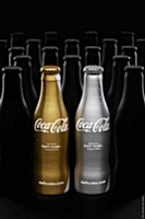 Coca-Cola version Daft Punk