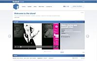 Un nouvel espace de communication pour les agences sur Facebook