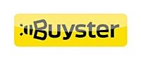 La solution de paiement sur mobile Buyster définit son identité