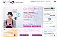 Fia-Net Europe, filiale du Groupe Crédit Agricole, lance Kwixo