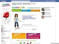 Voyages-sncf.com renforce sa stratégie digitale