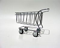 Shopping.com met en ligne un nouveau système de mise à jour