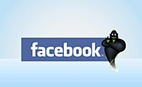 LaSer Contact et iAdvize lancent le tchat pro sur Facebook