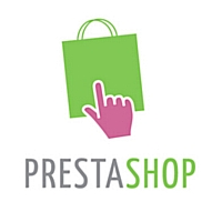 PrestaShop.com victime d'une intrusion