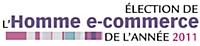 Trophées E-commerce 2011: à vous de jouer!