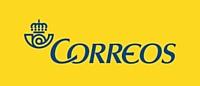 L'Espagnol Correos crée un colis dédié à l'e-commerce
