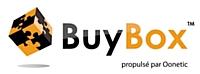 BuyBox permet d'acheter à plusieurs en ligne