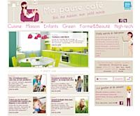 Ma pause café : le nouveau webzine de Mistergooddeal