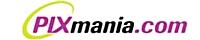 Pixmania.com lance PixAgency, son agence conseil en communication