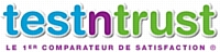 Avis consommateurs : Testntrust initie un projet de norme française