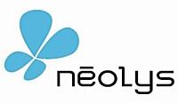 Néolys crée des modules logistiques pour Prestashop et Magento
