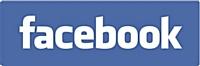 Les Facebook Credits devraient rapporter 470 millions de dollars au réseau social en 2011