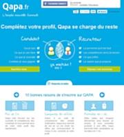 Qapa.fr et la CGPME partenaires danslalutte contre le chômage
