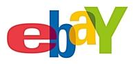 eBay se lie à Facebook et dévoile son écosystème X.commerce