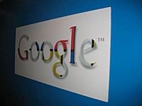 Google dégage plus de 2,7 milliards de dollars de bénéfices