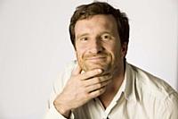 RueDuCommerce.com: l'OPA permettra des'investissements massifs dans la galerie'