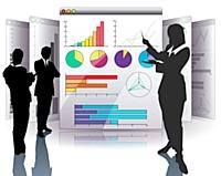 Les outils de mesure de performance des sites