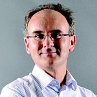 Nicolas Malo : ?Trouver les canaux, parcours et clients gagnants?