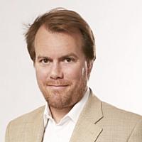 « BrandAlley pèsera 500 millions d'euros d'ici quelques années »