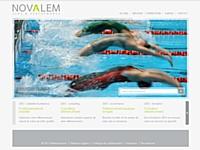 Novalem, spécialiste du référencement racheté par FullSix