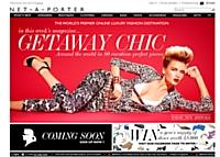 Karl Lagerfeld se lance dans l'e-commerce