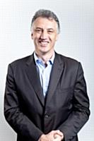 Pierre Alzon, président de l'Association de l'économie numérique (Acsel) : aventurier du numérique