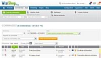 Wizishop : de nouveaux outils pour faire face aux pics d'activité