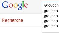 Zalando et Groupon au top des tendances de recherche en 2011