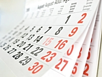 E-commerce: les dix faits les plus marquants de l'année2011