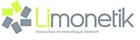 Limonetik intègre de nouveaux moyens de paiement