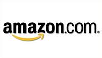 Les résultats d'Amazon au quatrième trimestre seraient moins bons qu'espéré