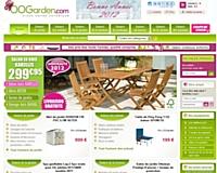 OOGarden.com réalise une levée de fonds de 2,1 millions d'euros