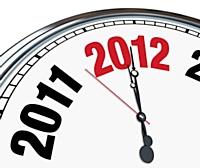 Cinq tendances de l'e-commerce à suivre en 2012