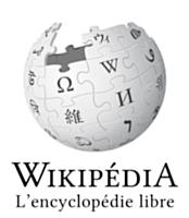 Wikimédia annonce une levée de fonds de 20 millions de dollars