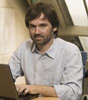 2011-2012 vues par Olivier Mathiot, PriceMinister