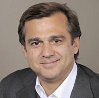 2011 et 2012 vues par Marc Lolivier, déléguégénéralde la Fevad