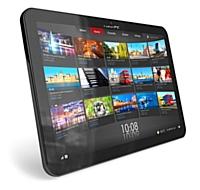 Tablettes: quatre conseils pour développer une version efficace pour votre site marchand